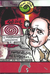 Pataphysique Clair(2).jpg