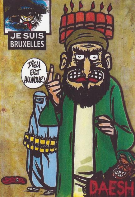 Islamistes (13).jpg
