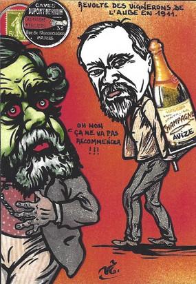 événements viticoles 1911 (2).jpg