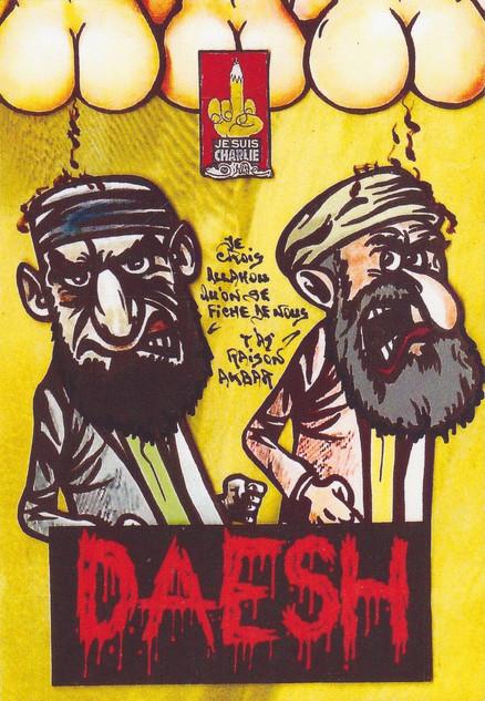 Islamistes (7).jpg