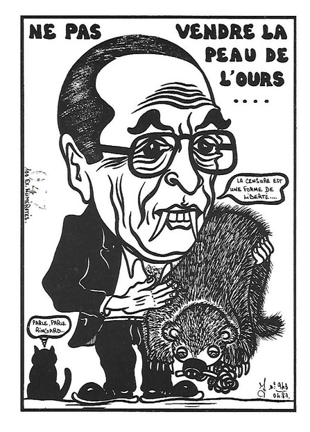 Scan Chirac 1987-14.jpg