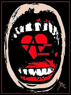 Amour anarchie.jpg