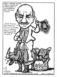 Rhinocéros 89.Coll J.D..jpg