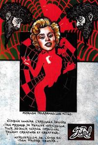 Marilyn Péladanesque 40.Coll J.D..jpg