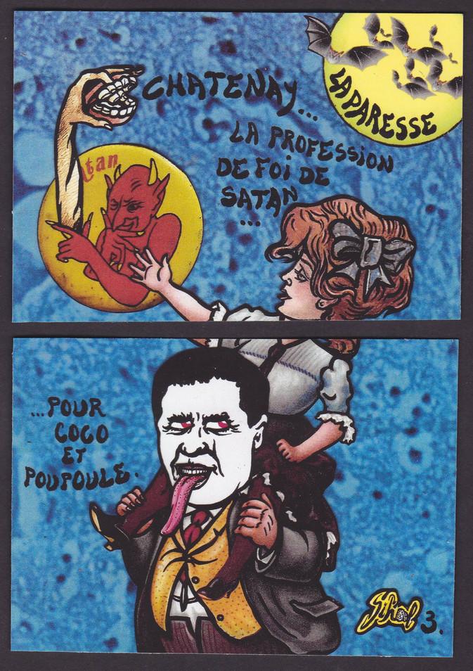 Chatenay les 7 péchés capitaux (8).jpg