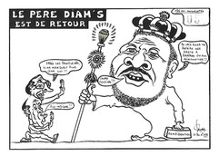 Scan Chirac 1984-6.jpg