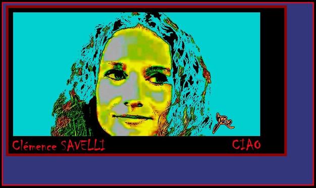SAVELLI_Clémence.jpg