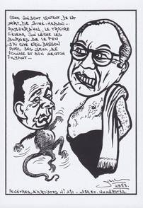 Siné Val (3).jpg