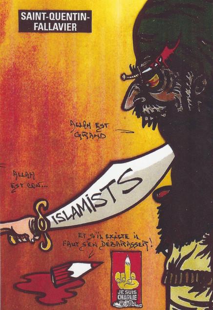 Islamistes (15).jpg
