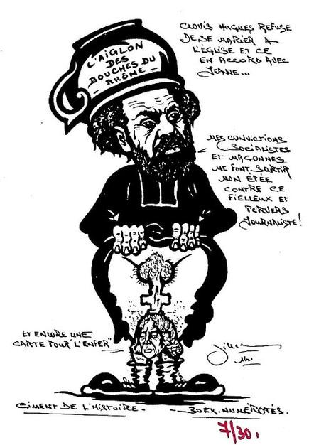 Clovis Hugues 32.Coll J.D.jpg
