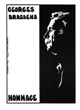 Brassens 1.jpg