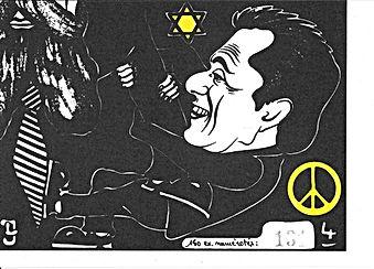 Scan puzzle socialisme 4.jpg