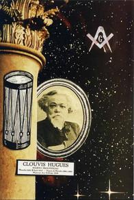 Clovis Hugues 3.Tirage 100 ex.jpg