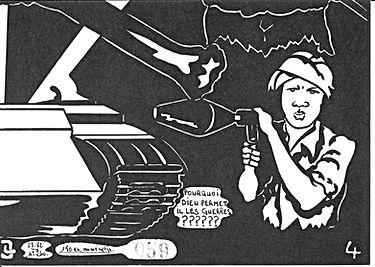 Scan puzzle anti militariste 4.jpg
