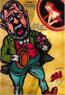 Pierre Combaluzier