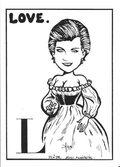 Scan Diana l.jpg