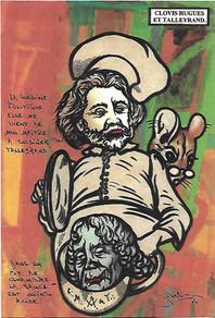 Clovis Hugues 10.Coll J.D.jpg