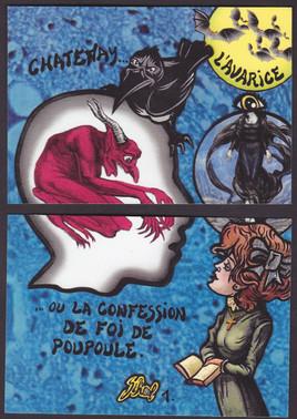 Chatenay les 7 péchés capitaux (6).jpg