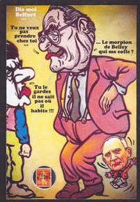 Belfort Belley le Pen.jpg