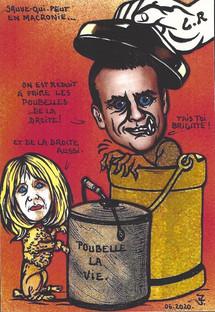 Macron 1).jpg