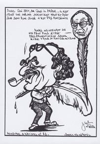 Affaire Siné VAL (3).jpg