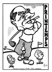 Scan Chirac 1991-1.jpg