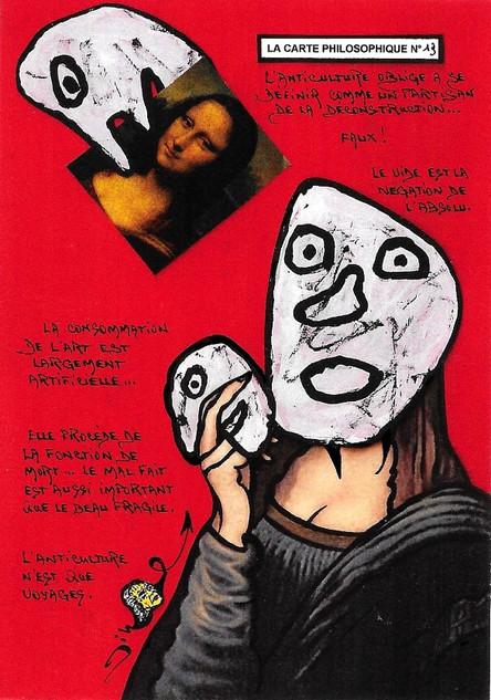 La carte philosophique 13.Coll J.D..jpg
