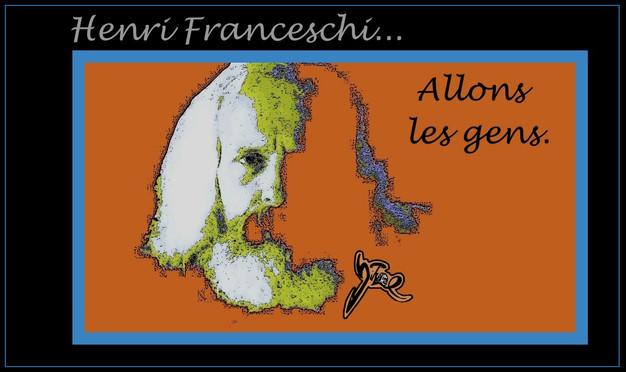 Franceschi Henri.jpg