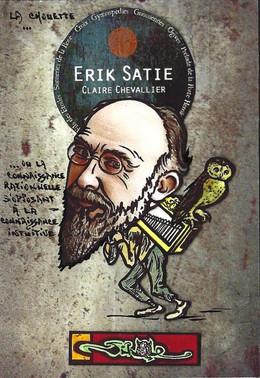 1582124455138_Satie (1).jpg