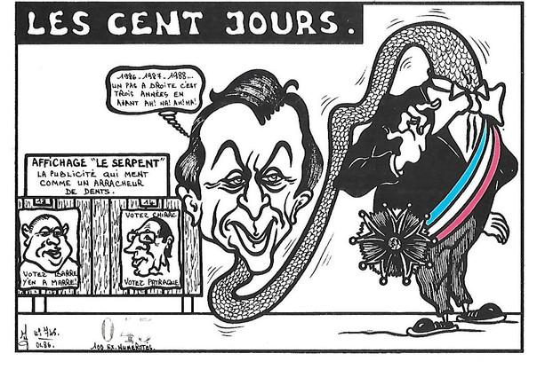Scan Chirac 1986-5.jpg