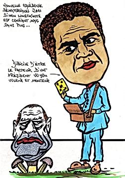 Scan Chirac 2001-77.png
