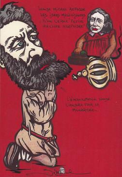 Verne Jules +Lenzi (5).jpg