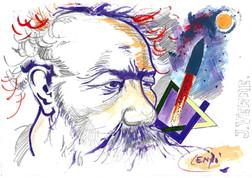 J.Verne 3.Coll J.D..jpg