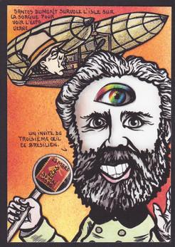 Verne Jules (4).jpg