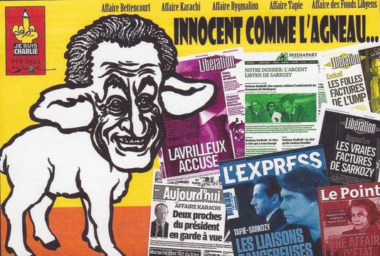 Sarkozy (.jpg
