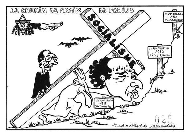Scan Chirac 1984-16.jpg