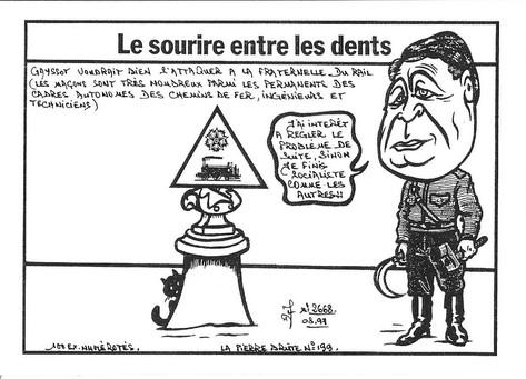 Scan_La_pierre_brûte_199.jpg