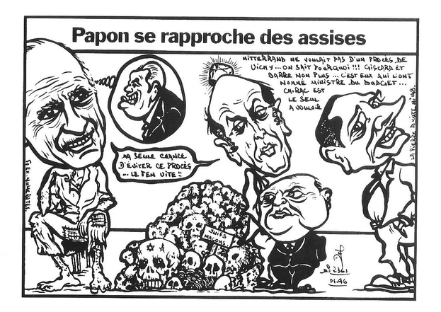 Scan Chirac 1996-3.png