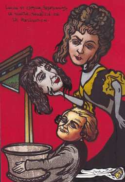 Guise-Camille Desmoulins (1).jpg