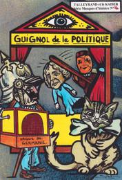 Guignol (1).jpg