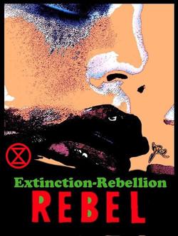 Extinction-Rebellion