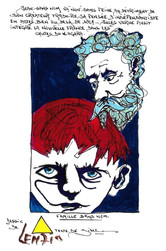 J.Verne 18.Coll J.D..jpg