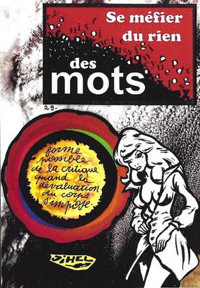 1562253452175_Le rien des mots (1).jpg