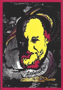 Satie (4) (1).jpg