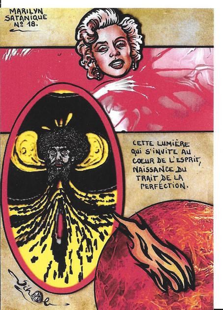Scan Marilyn s18.jpg
