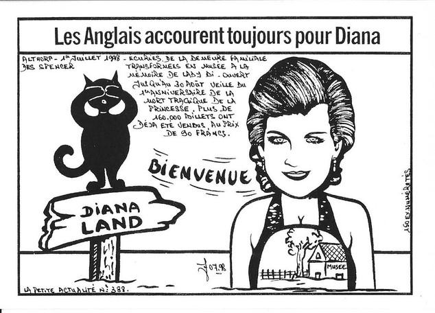 Scan Diana 7.jpg