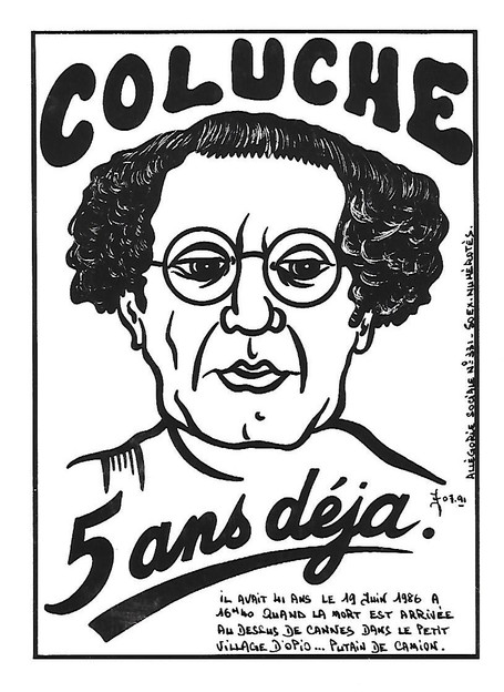 Coluche 22.Coll.J.D..jpg