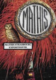 Mathis (3).jpg