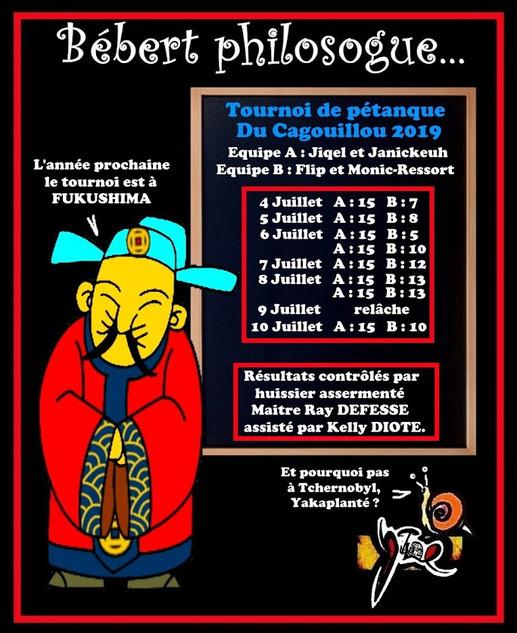 Bébert_Philosogue_-_Copie_-_Copie_-_Copi