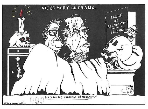 Scan Chirac 23..jpg